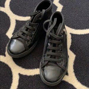 Louis Vuitton Kids Shoe